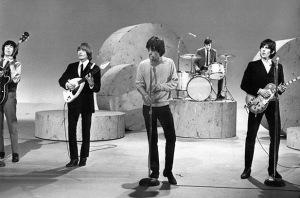 Rolling Stones 3
