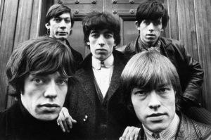 Rolling Stones 6