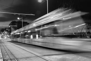 Fast-Tram