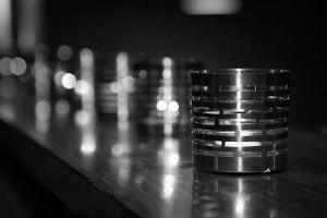 Vitis-Candles