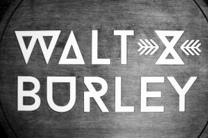 Walt-&-Burley-05
