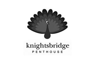Knightsbridge-Penthouse