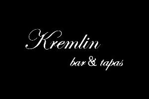 Kremlin-Bar-Logo