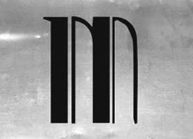 Molly-logo-300x226
