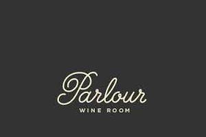 Parlour-Wine-Room