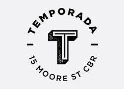 Temporada-T-Logo-250x180