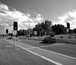Canberra-Traffic-Lights-BW