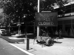 Bunda-Street-1