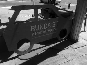 Bunda-Street-2