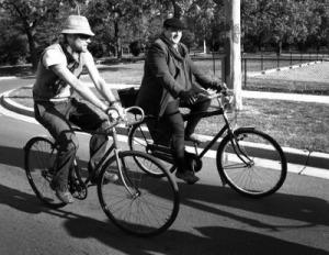 Biucycle-Cool-BW