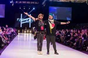 FashFest-Show-Night4 (103 of 103)