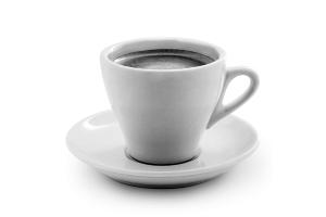 Espresso-BW