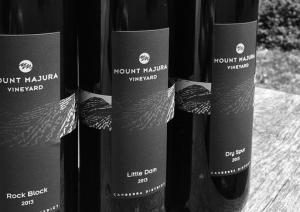 Mount-Majura-Bottles-BW
