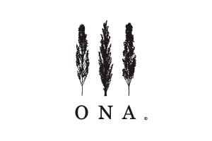 ONA-Coffee-Logo-BW