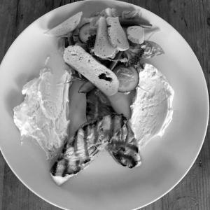 Muse Food