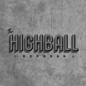 Highball-Express-Logo-BW