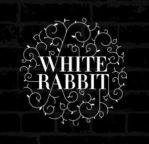 White-Rabbit-Logo-BW