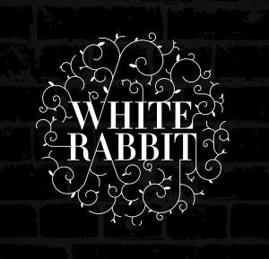 White-Rabbit-Logo-BW