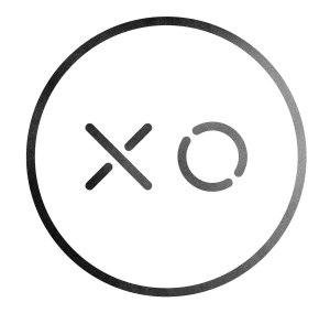 XO-logo-BW