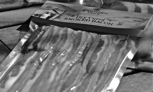 Bacon-660x400