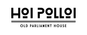 Hoi-Polloi-Logo
