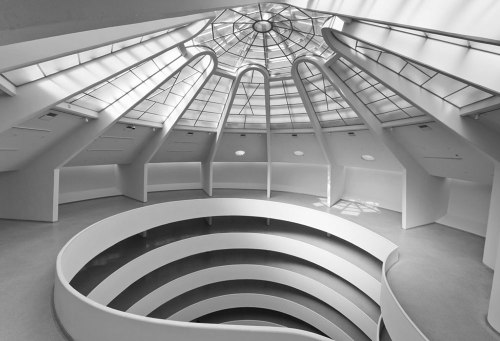The-Guggenheim-BW