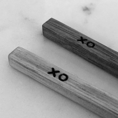 XO-Chopsticks-BW