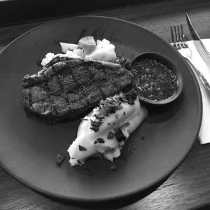 H+M-Steak-1000